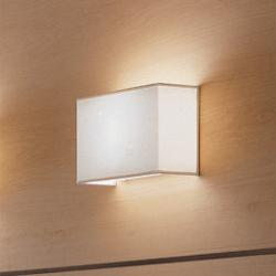 Blissy Wall Sconce