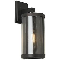 Bluffton Outdoor Wall Sconce (Large) - OPEN BOX RETURN