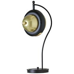 Bob Table Lamp
