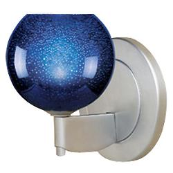 Bobo LED Sconce
