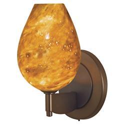 Bolero LED Sconce