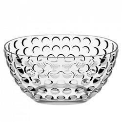 Bolle Bowl