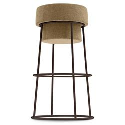 Bouchon Counter Stool