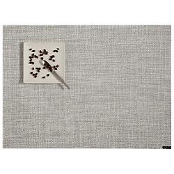 Boucle Tablemat (Mist) - OPEN BOX RETURN