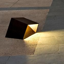 Break Pathway Light