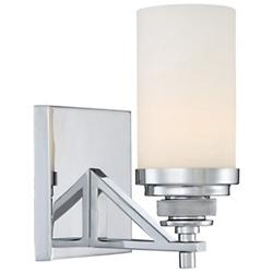 Brushcreek Wall Sconce