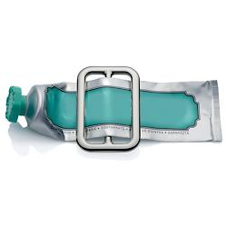 Buckle Toothpaste Squeezer