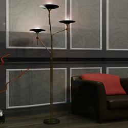 Bullarum A3 Floor Lamp