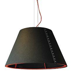 BuzziShade Large Pendant