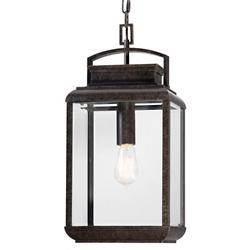 Byron Outdoor Pendant