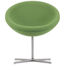 C1 Swivel Chair