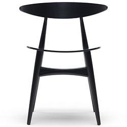 CH33T Chair