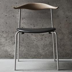 CH88P Chair