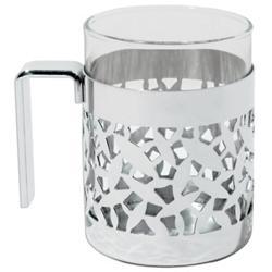 Cactus! Mug