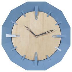 Caldera Wall Clock