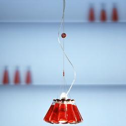 Campari Light Pendant
