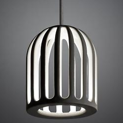 Canary LED Mini Pendant