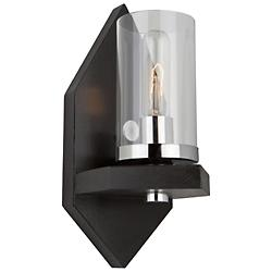 Canyon Creek Wall Sconce