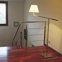 Carlota Floor Lamp