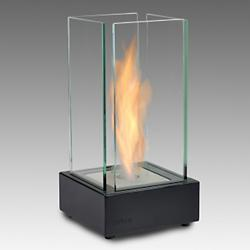 Cartier Tabletop Fireplace