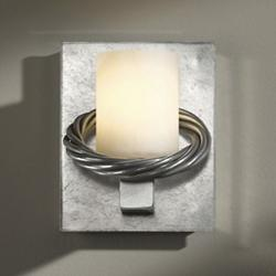 Cavo Small Wall Sconce