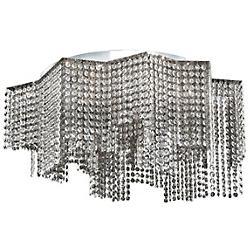 Celestino Pendant/Flushmount