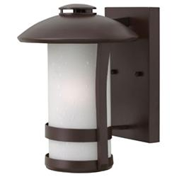 Chandler Outdoor Wall Sconce