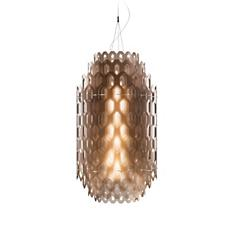 Chantal LED Pendant