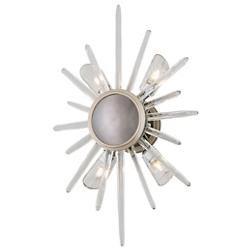 Chill 4 Light Wall Sconce