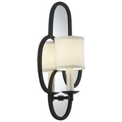 Chime Wall Sconce