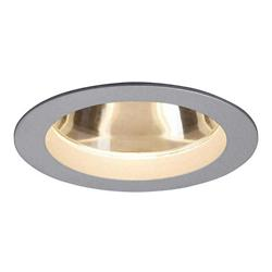 Chroma R LED Recessed Light
