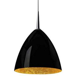 Cleo Low Voltage Pendant