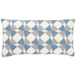 Cluny Pillow