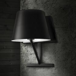 Concom Wall Lamp