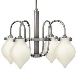 Congress 3042 Chandelier