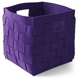 Connor Storage Basket