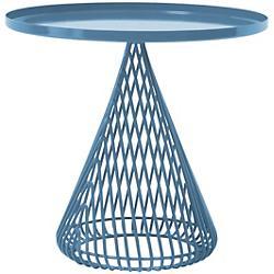 Cono Table