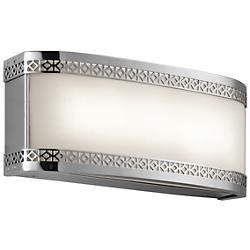 Contessa LED Bath Bar