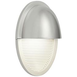 Conti LED Outdoor Wall Sconce
