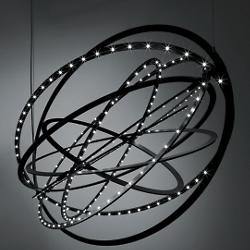 Copernico LED Suspension