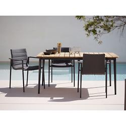 Core Armchair