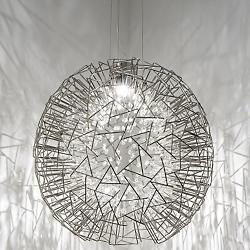 Core LED Pendant