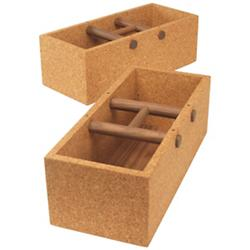 Corkbox