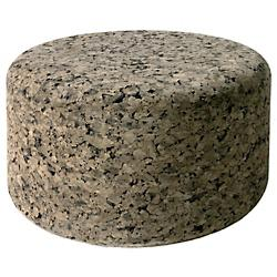 Corks Stool (Low) - OPEN BOX RETURN