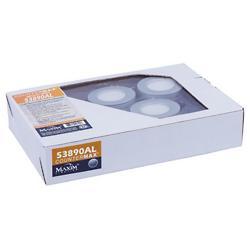CounterMax Dual Temperature LED Pucklite Kit