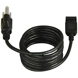 "CounterMax Interlink 72"" Power Cord"