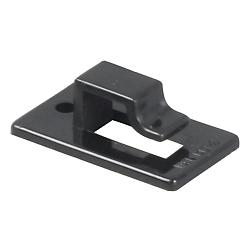 CounterMax Wire Clip