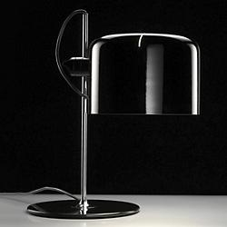 Coupe Table Lamp