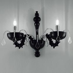 Couture P2 Wall Sconce