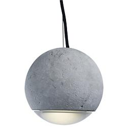 Crete LED Adjustable Mini Pendant